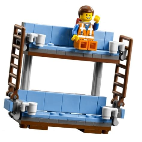 Double Decker Couch Mdh8792 Twitter