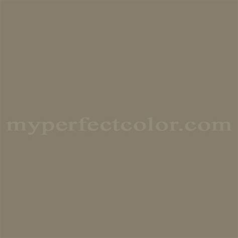 duron dcr105 broad brownstone myperfectcolor