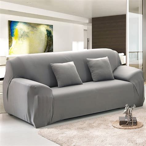armless sofa slipcovers armless sofa slipcovers 3 seats sofa cover slipcover