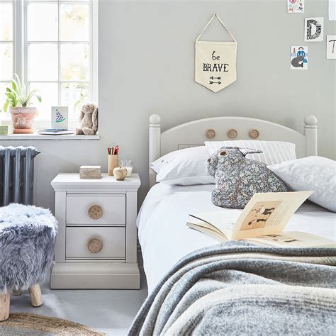 fresh    kids bedrooms ideal home