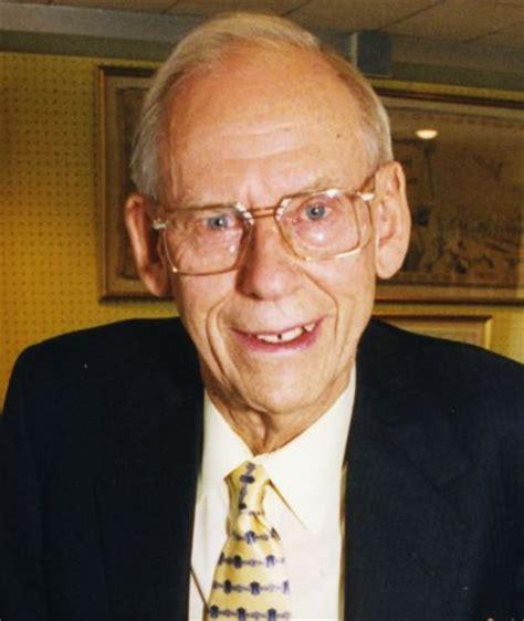 robert armbruster obituary cedarburg wisconsin