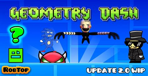 geometry dash 2 0 apk full version android como descargar geometry dash full gratis apk