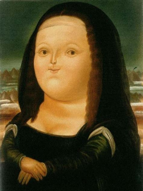 Monalisa Top top mona