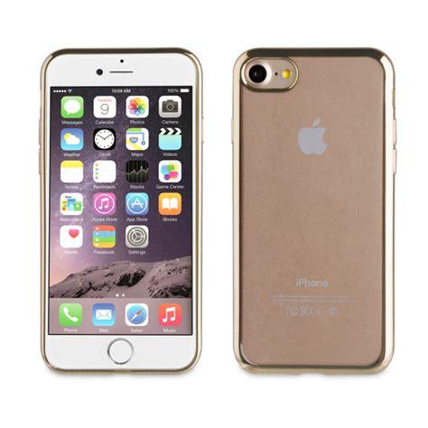 iphone 7 b muvit coque bling pour iphone 7 or 224 14 90 eur sur fr