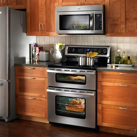 Whirlpool 36 Gas Cooktop Microwave Oven Microwave Oven Best Buy