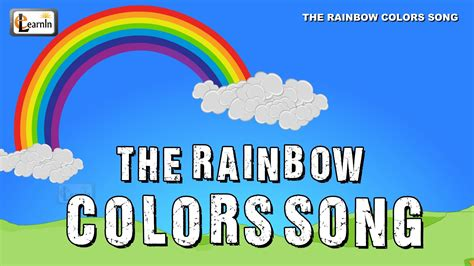 7 colors of the rainbow 7 colors of the rainbow in order www pixshark