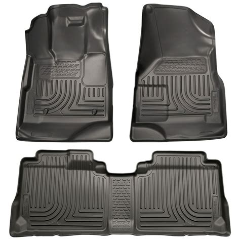 gmc toll free number gmc terrain floor liner parts from car parts warehouse