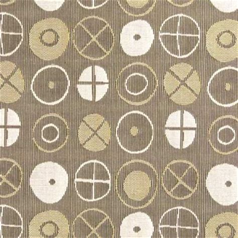 eames pattern fabric by the bolt fabric pattern reference eames fabric dot