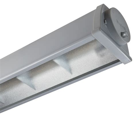 illuminazione industriale illuminazione industriale acciaio eco led