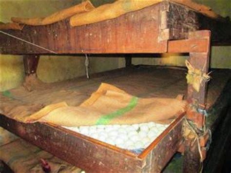Kocokan Telur Tradisional Manual cara menetaskan telur bebek dengan manual dan mesin