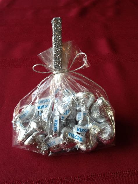 sweet sixteen theme on pinterest 41 pins winter party decorations winter wonderland party favor
