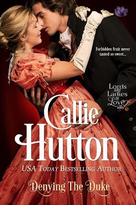 a day to a duke sensibility books happy tour day giveaway