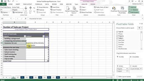 Kanban Card Excel Template by Niedlich Scrum Excel Vorlage Ideen Beispiel