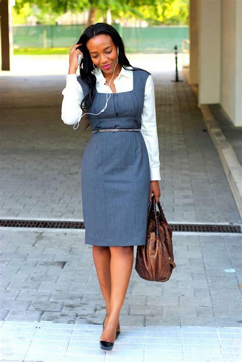 8 Garments To Borrow From Your Boyfriend by 5 Things You Can Borrow From Your Boyfriend S Wardrobe