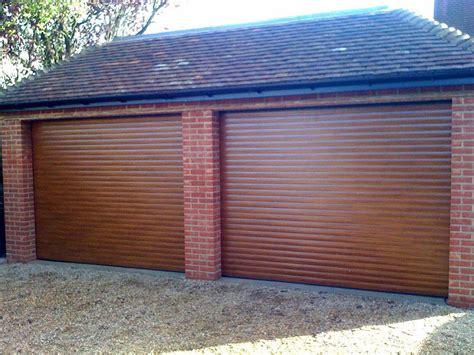 garage shutter doors garage door shutters