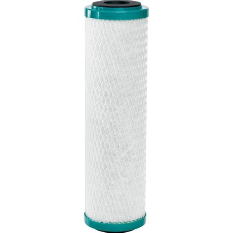 ge under water filter drinking water replacement filter
