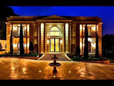the most luxurious homes in the world the most luxurious beautiful houses in the world