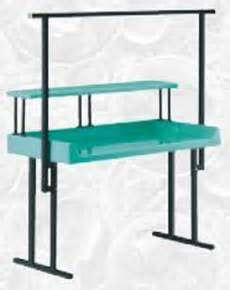 Commercial Laundry Folding Table Folding Tables