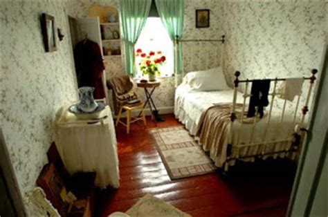 anne of green gables bedroom 1000 images about someone s sleeping in my bed on pinterest cottage bedrooms attic