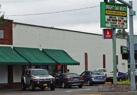 safeway sweet home oregon springfield downtown market bright oak meats