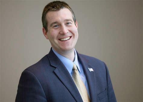 Grant Will Help Um Flint by Flint Mayor To Teach Political Science Course At Um Flint