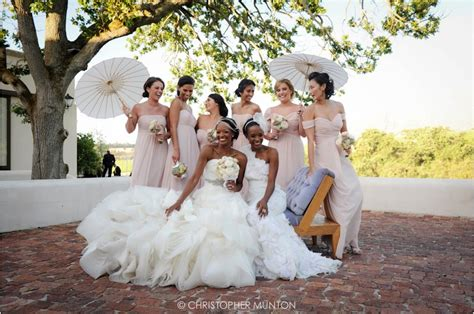 Wedding Concept South Africa by Golden New Years Wedding Gala Wedding Concepts
