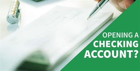 student bank accounts student checking accounts images usseek