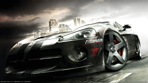 Race Driver Grid 2 Wallpapers   HD Wallpapers