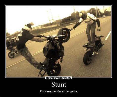 imagenes de stunt love im 225 genes y carteles de stunt pag 2 desmotivaciones