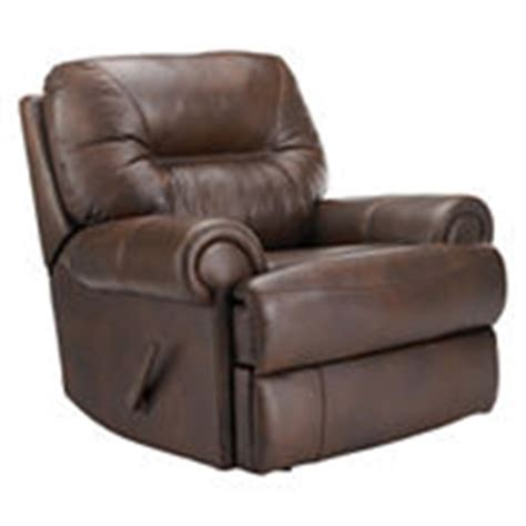 jc penny recliners recliners chairs shop leather recliners more jcpenney