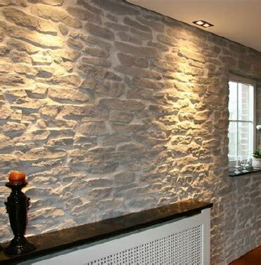 Interior Wall Panels Nz by Interior Wall Panels Gallery