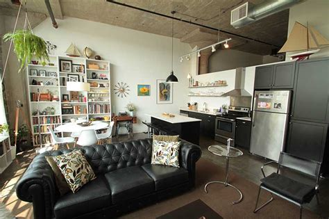 gallery junior house lofts