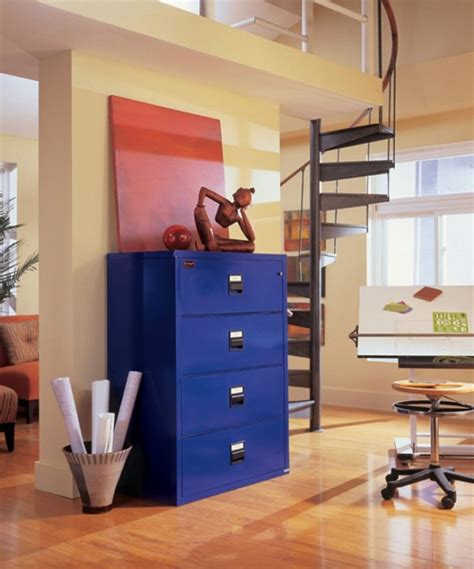 spare sprinkler storage cabinet 52 best office spaces images on office spaces