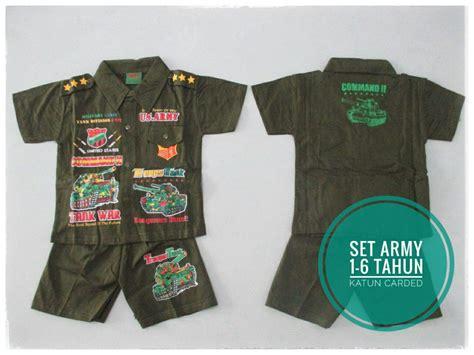 Grosir Murah Baju Setelan Lindi Set set army pusat grosir baju pakaian murah meriah 5000