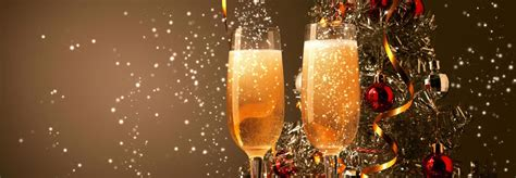 new year events washington state lodging deals skamania lodge new year