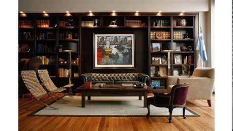 illuminazione libreria sistemi di illuminazione faretti per migliorare ogni