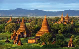 Rough guides follower stephensphotos voted for the quot temple studded