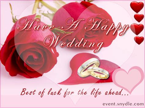marriage wishes wedding wishes cards festival around the world