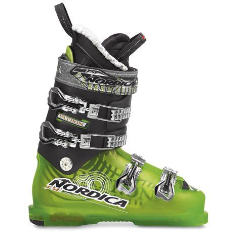 nordica ski boots nordica patron ski boots 2014 evo outlet
