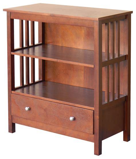 Elevating Crib Mattress by Pillow Top Serta Mattress Set Stearns Foster