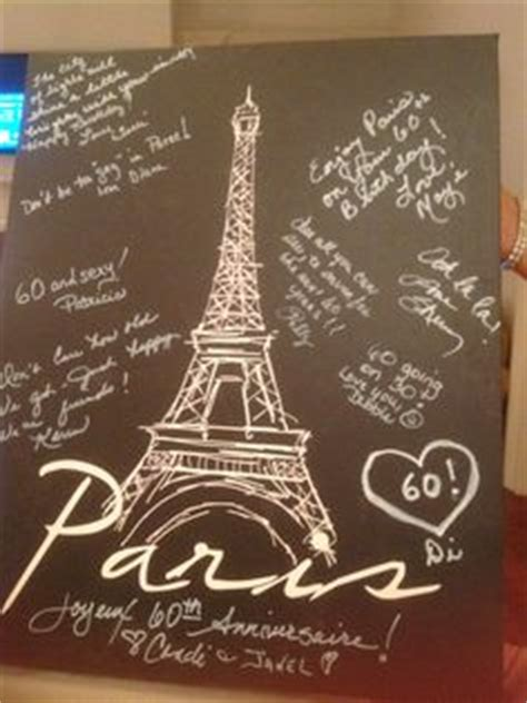 gmail themes paris paris eiffel tower centerpiece party theme paris baby