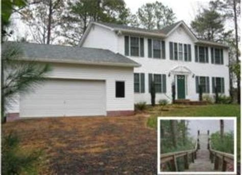 southern living homes for sale southern maryland waterfront home for sale w pier on mill