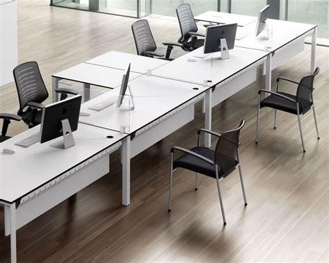 mobilier de bureaux bureaux modulaires marseille