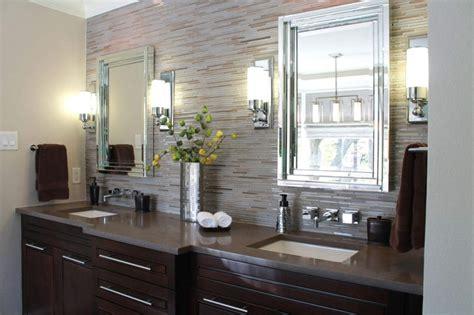 modern sconces bathroom bahtroom delicate modern bathroom sconces luminous