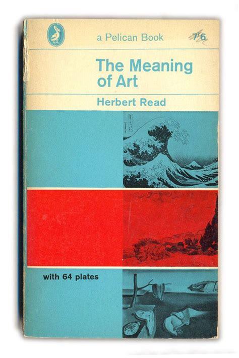novel design meaning 119 best midcentury art images on pinterest abstract art