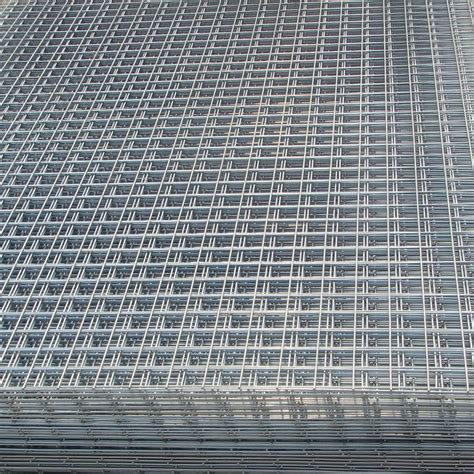 Welded Wire Mesh Rolls Panels Wire Mesh By Weld Mesh » Home Design 2017