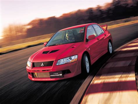mitsubishi supercar 2001 mitsubishi lancer evolution vii review supercars net