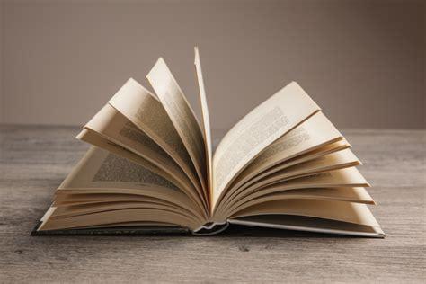 gratis libro e the tiger who came to tea para leer ahora composizione libro con libro aperto scaricare foto gratis
