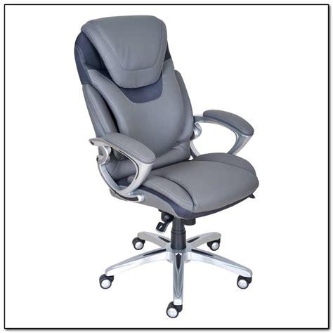 Serta Computer Chair by Serta Computer Chair Chairs Home Design Ideas Yywe8we37l