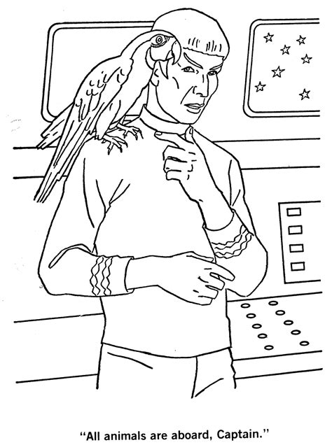 trek coloring pages trek coloring pages coloring pages